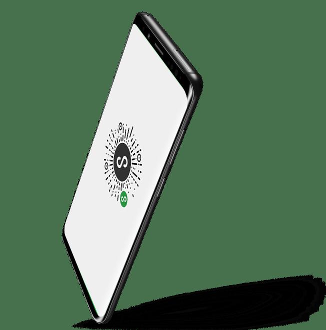 广州佛山微信端应用开发