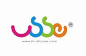 USSE国际婴儿硅胶品牌网站建设